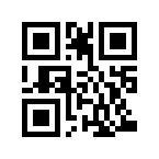 メルマガ登録解除用メールアドレス
